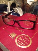 Versace prescription glasses original