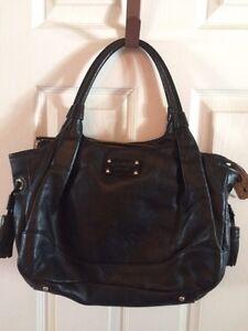 Kate Spade Bags Windsor Region Ontario image 2