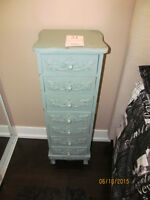 Chest Online Auction Furniture Bidding Closes July 9 @ 12 Noon
