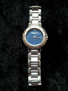 Vintage Designer Michiko Koshino Ladies Watch