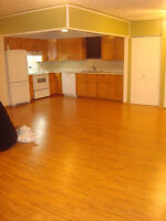 2 bedroom unit, upper level of house - Coniston