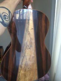 Tangle wood Java twjp