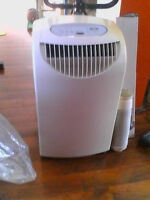 Maytag portable air climatiseur conditioner