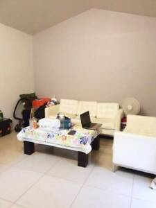 One Bed Room Granny Flat for rent