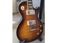 Gibson Les Paul Standard 2004 - Swap/Sale/Trade