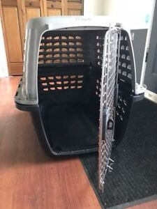 Dog Kennel 36x23x26