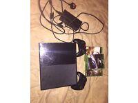 Xbox one £180