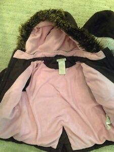Snowsuit, size 18 to 24 m. London Ontario image 4