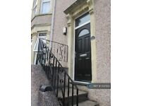 1 bedroom in Islington Road, Bristol, BS3 (#1037213)