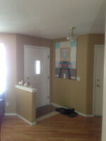 ROOM FOR RENT IN CHAPARRAL  SE