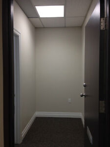 Searching for office space and parking? London Ontario image 4