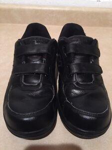Men's New Balance 812 Shoes Size 10.5 2E London Ontario image 4