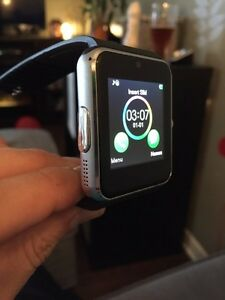 Smartwatch Android West Island Greater Montréal image 2