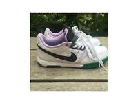 Nike- Women's Trainers (new)