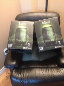 Torpedo Speakers  It's All about the base Cambridge Kitchener Area image 2