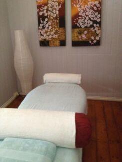 Massage - Audacious Health Landsborough Caloundra Area Preview