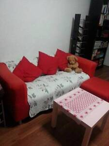 Moving Out Bargain Sale from only $2! Hornsby Hornsby Area Preview