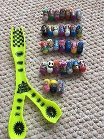 Bundle boys toys