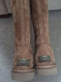 Brand new unused uggs for sale