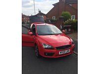 Cheap car - Ford Focus 1.6 CHEAP £745