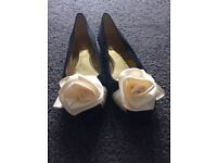 Ted baker women's shoes