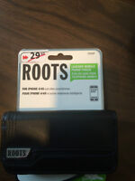 NEW ROOTS IPHONE 4/4S AND OTHERS CASE
