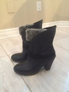 Brand New Women's Casual/Dressy Winter Boots from Town Shoes
