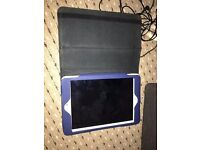 Ipad mini 3 (3g +wifi) 16gb