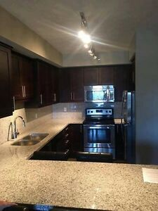 MAY TO AUGUST Sublet 2017- Waterloo