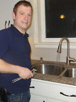 Plumbing, Pump, Water Treatment and Excavation Services