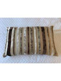 Cushions (set of 8)