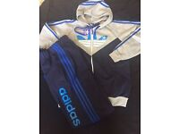 Mens Adidas Tracksuits Wholesale Only (moes clothing)