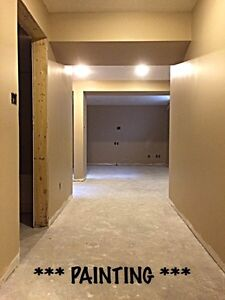 *** TEXTURED CEILINGS / REPAIRS *** Stratford Kitchener Area image 8