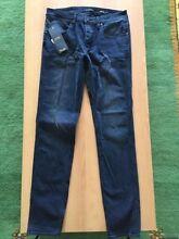 WRANGLER 'Stomper' jeans- Size 31 Sydney City Inner Sydney Preview