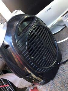 HOT BUY electric fan  Windsor Region Ontario image 1