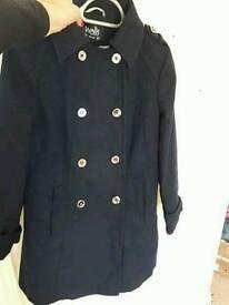 winter coat Debenhams