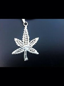 Sterling silver jewelry for men