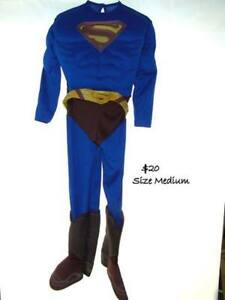 Costumes Prices on pictures