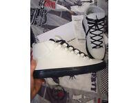 Balenciaga Mens shoes size 42