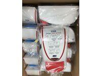 Deb Cutan Health Hand Sanitiser 1litre Dispensers