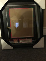 1972 Summit Series Picture Frame Vertical