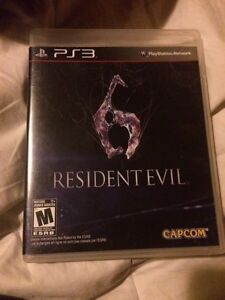PS3 games and remote Strathcona County Edmonton Area image 1