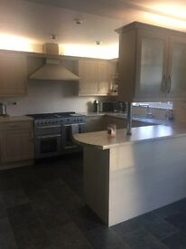 Full Kitchen For Sale