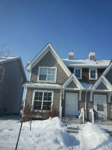 Summerside - Furnished Bedroom with Private Bathroom for Rent