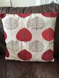 Cushion for sale