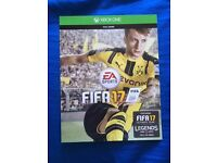 Fifa 17 download code