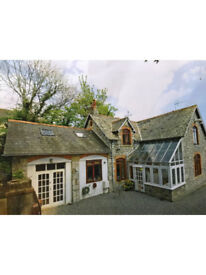 Superb Property for Family/ Couple to rent