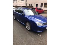 FORD MONDEO TDCI SIV ST (NOW SOLD)