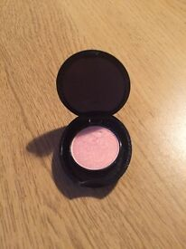 No7 stay perfect eyeshadow in tender *new*