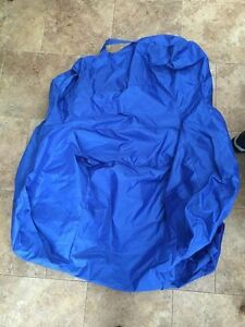 Bean Bag Chair Kijiji Free Classifieds In Ontario Find